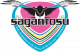 Sagan Tosu Youth
