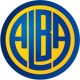 SC Alba