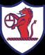 Raith Rovers FC