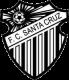 Futebol Clube Santa Cruz (RS)