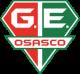 Grêmio Esportivo Osasco (SP)