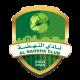Al-Nahda Muscat Club