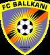 KF Ballkani