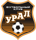 Ural Ekaterinburg II
