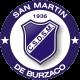 CSD San Martín (Burzaco)