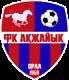 Akshayik Uralsk