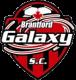 Brantford Galaxy SC