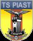 Piast Cieszyn