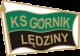 MKS Ledziny