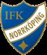 ИФК Норрчёпинг