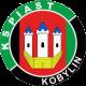 Piast Kobylin