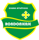 Clube Atlético Rondoniense (RO)