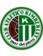Club Atlético Kimberley de Mar del Plata