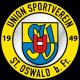 USV St. Oswald bei Freistadt