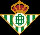Betis Deportivo Balompié