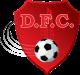 DFC Dordrecht