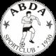 Abda SC