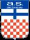 Sancolombano Calcio