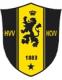 HVV Den Haag