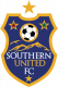 Southern United Jugend