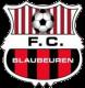 FC Blaubeuren 1995