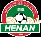 Henan Jianye Reserves