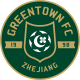 Zhejiang Greentown Reserves