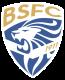 Brescia Calcio Jugend