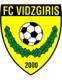 FK Vidzgiris