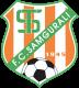 FC Samgurali Tskhaltubo