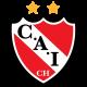 CA Independiente (Chivilcoy)