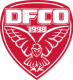 FCO Dijon