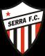 S. E. Serra Futebol Clube (ES)