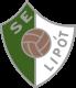 Lipóti SK