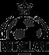 KSV Roeselare