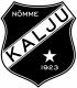 Nomme Kalju FC III