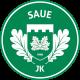 Saue JK Laagri