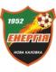 Enerhiya Nova Kakhovka