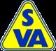 SV Atlas Delmenhorst