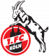 1.FC Colonia
