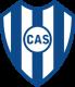 Club Atletico Sarmiento La Banda