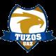 UA de Zacatecas