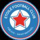 Fréjus-Saint-Raphaël FC