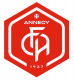 Annecy FC