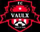FC Vaulx-en-Velin