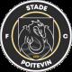 Poitiers FC