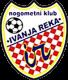NK Ivanja Reka