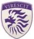 CG Virescit Boccaleone