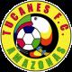 Tucanes de Amazonas FC