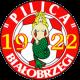Pilica Bialobrzegi